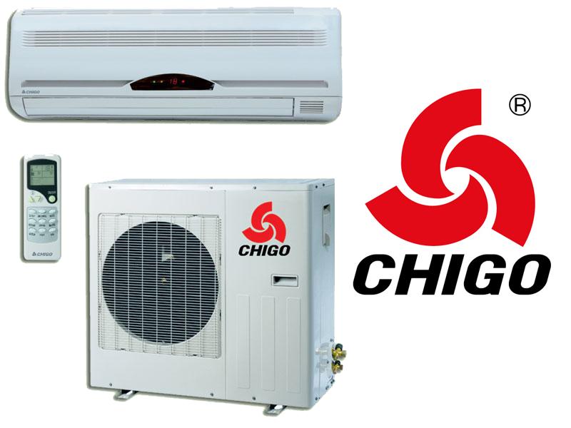 Radiateur schema chauffage vente climatiseur chigo for Air climatise mural
