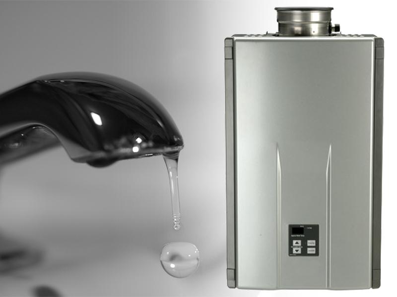 chauffe eau instantan qu bec sgl climatisation chauffage. Black Bedroom Furniture Sets. Home Design Ideas